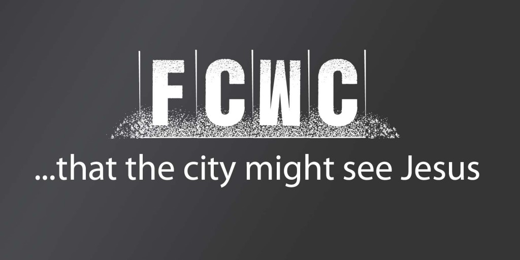 fcwc-banner
