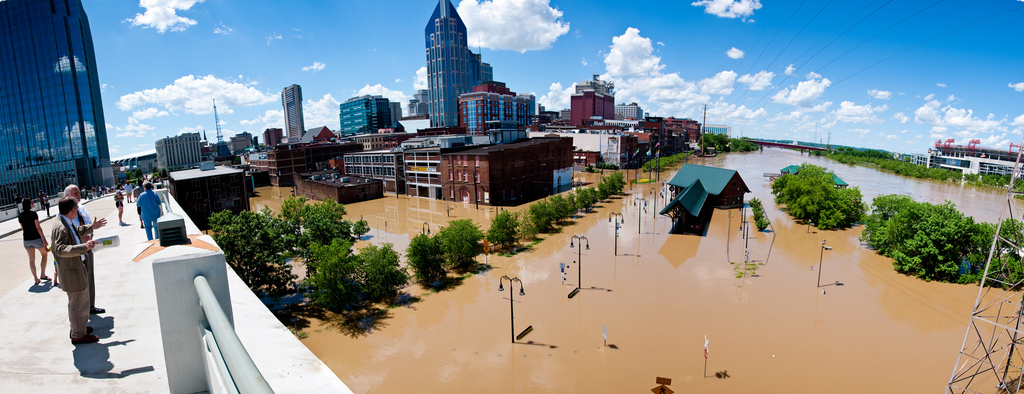 nashville-flood-4