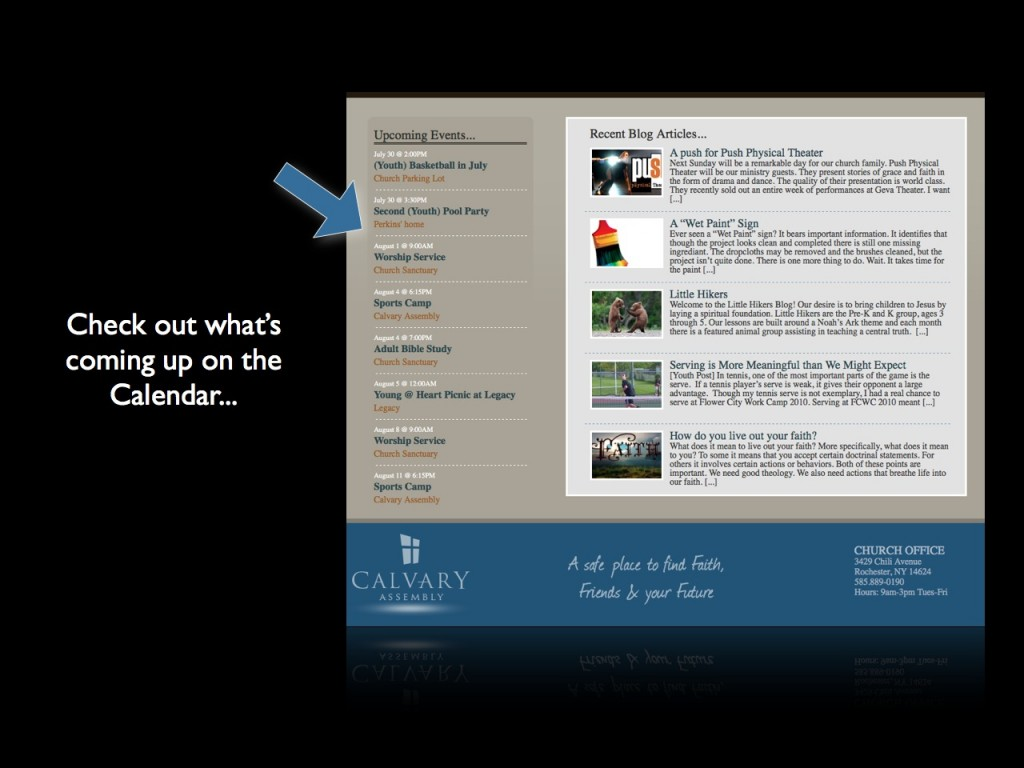 calvary-website-pics-from-keynote003