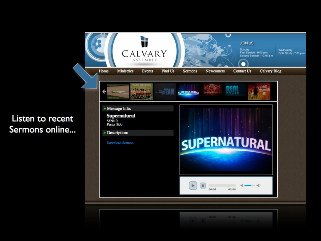 calvary-website-pics-from-keynote005