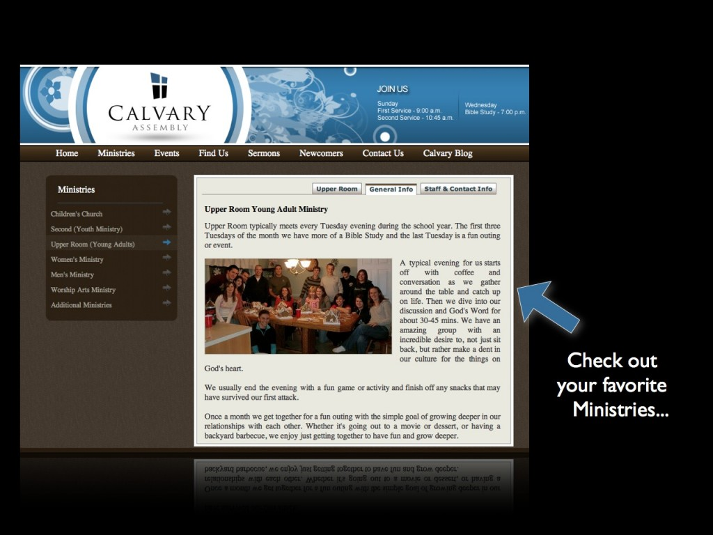 calvary-website-pics-from-keynote007