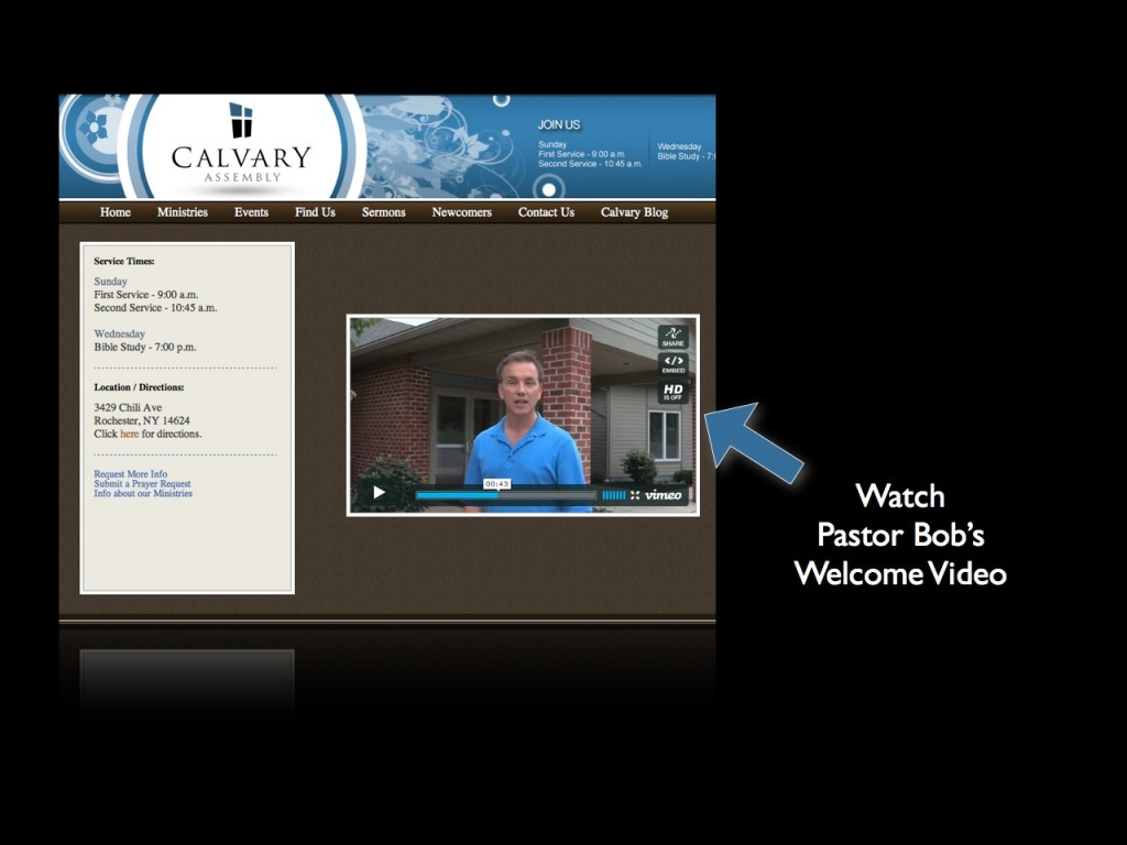 calvary-website-pics-from-keynote009