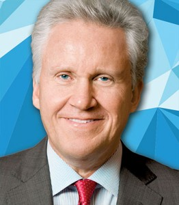 2014_Faculty_Jeffrey_Immelt