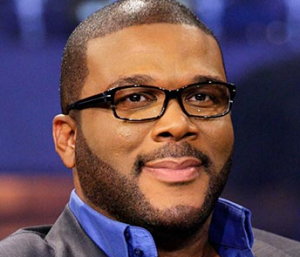 Tyler-Perry-to-headline-the-Global-Leadership-Summit
